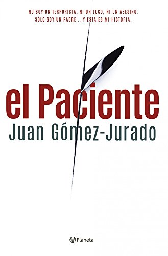 El-Paciente-Volumen-independiente