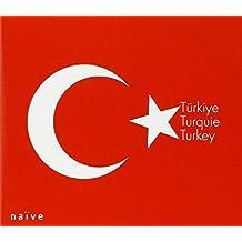 Turquia (Los Jenizaros)