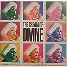 Cream of Divine