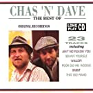 Chas and Dave Best of