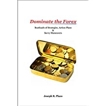 Dominate the Forex (English Edition)