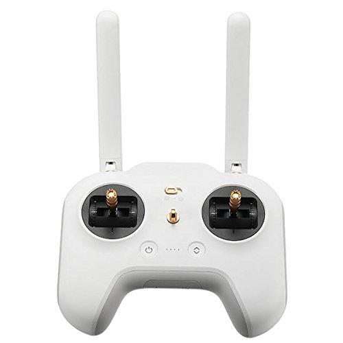 Desconocido Generic Xiaomi Mi Drone 4K Version RC Quadcopter Spare Parts Transmitter
