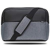 "CLASSONE NT-1304  New Trend  14 "" Uyumlu Notebook Çantası -Gri"