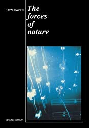 Forces of Nature by P. C. W. Davies (1986-08-29)