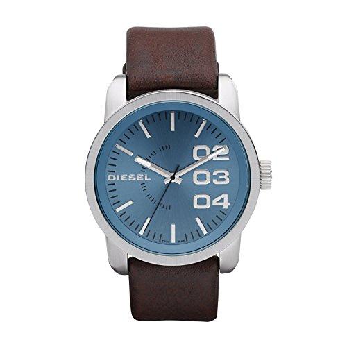 diesel-double-down-46-reloj-de-pulsera