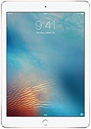 Apple iPad Pro 9,7 32GB Wi-Fi - Oro (Ricondizionato)