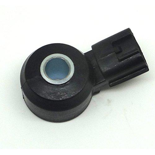 conpus-nueva-knock-sensor-para-nissan-frontier-pathfinder-xterra-1999-2003-22060-7b000-nissan-quest-