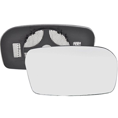 for-honda-civic-2000-2006-driver-right-hand-side-wing-door-mirror-convex-glass-heated-with-backing-p