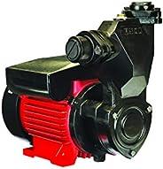 Usha Ultraflow Plus 100 (1.0 Hp Monoset Water Pump)