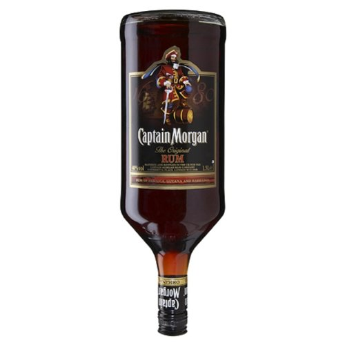 captain-morgan-the-original-rum-15l-pack-de-15ltr