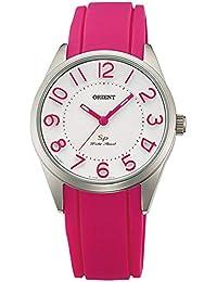 Reloj - Orient - para Mujer - FQC0R009W0 bc0fd9fd807a