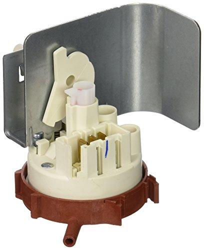 GENERAL ELECTRIC WH12X 10301Druck Schalter -