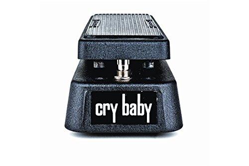 DUNLOP GCB 95-Cry baby Wah Wah