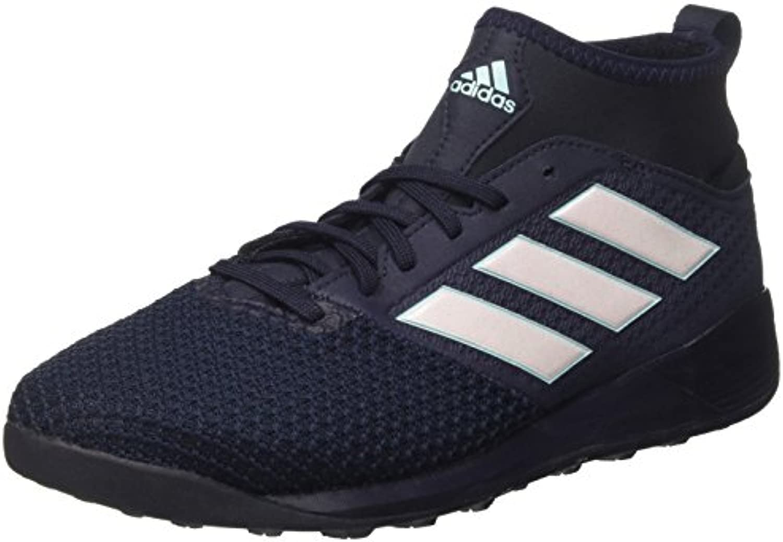 adidas Herren Ace Tango 73 Tr Fußballschuhe