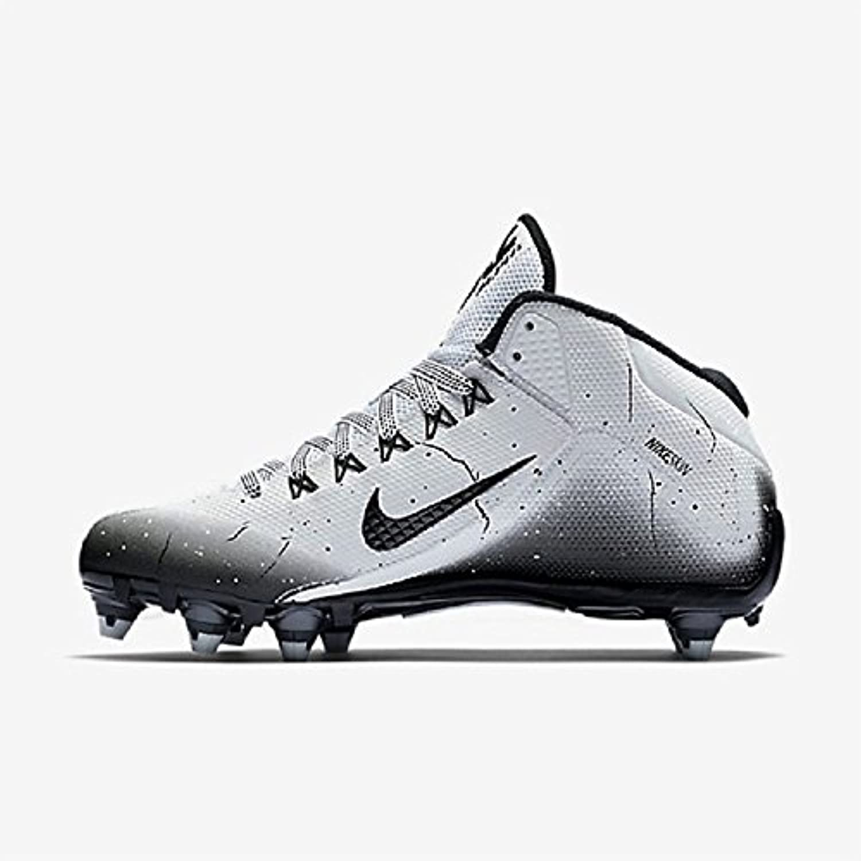 Nike Lanc Masculine 2 D A Pro 4 Homme 3 De Football Femme Alpha ETqO8Aw