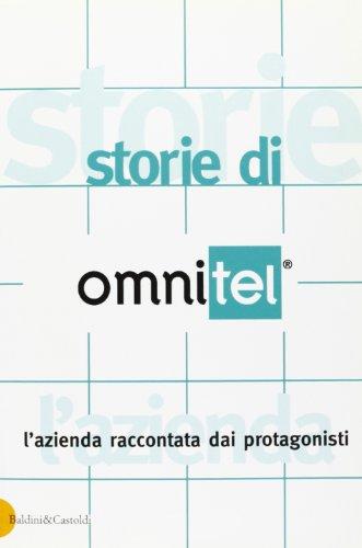 storie-di-omnitel