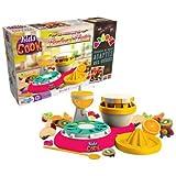 Goliath - fabrique de Bonbons Fruités 2.00 - Loisir créatif - Cuisine - 382298.006