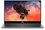 Dell XPS 7390 13.3-inch (33.78 cms) UHD Display Thin & Light Laptop (10th Gen Core i7-10510U/16GB/512GB SS