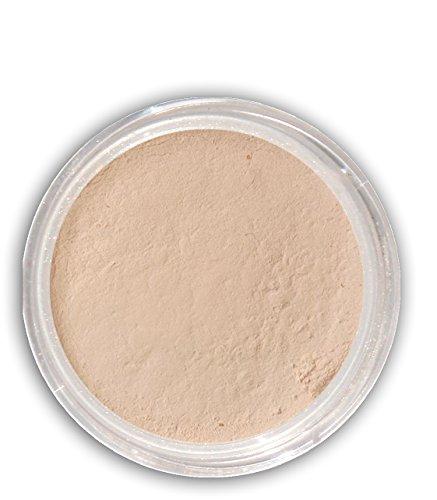mineral-higiene-perfeccion-sheer-acabado-translucido-polvo-38g