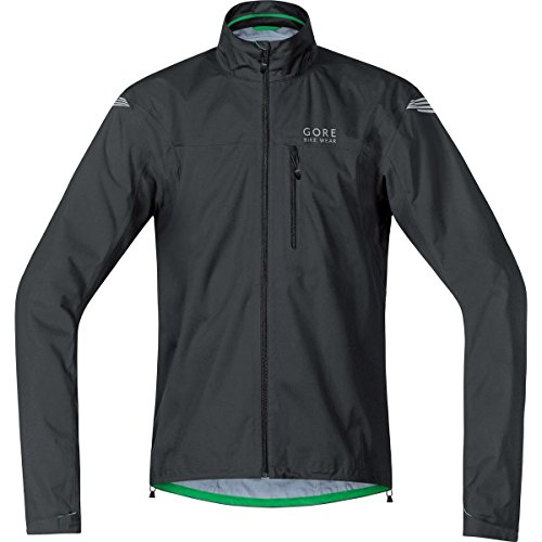 gore-bike-wear-herren-regen-fahrradjacke-super-leicht-gore-tex-active-element-gt-as-jacket-grosse-xl