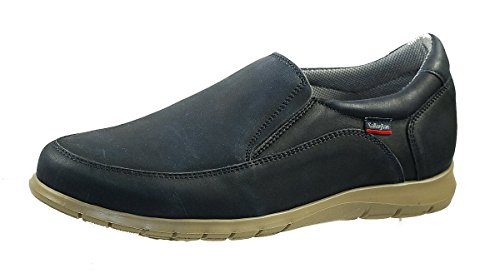CALLAGHAN ADAPTACTION 81311 SUN SNEAKER SLIP ON (46)