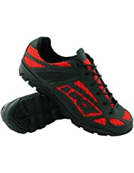 c4a8d7ff536 Amazon.fr   LUCK - Chaussures   Cyclisme   Sports et Loisirs