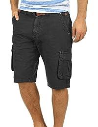 BLEND Renji - Shorts Cargo - Homme