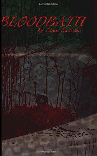 Bloodbath: Volume 2