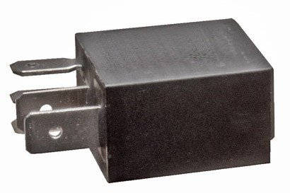 xtremeautor-micro-relay-5-pin-changeover-12v-20a-with-resistor