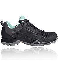 e70a08f57de0 Amazon.fr   adidas - Randonnée   Chaussures de sport   Chaussures et ...