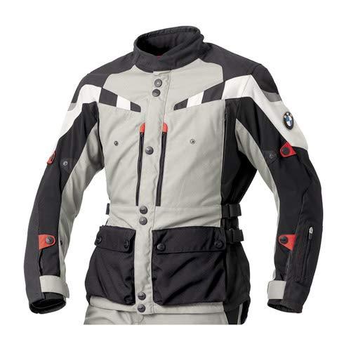 BMW Motorrad - Chaqueta GS Dry, chaquetón de hombre para moto, color...