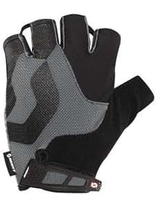 Scott Herren Fahrradhandschuhe Glove Essential SF, black, XXL, 2279920001010