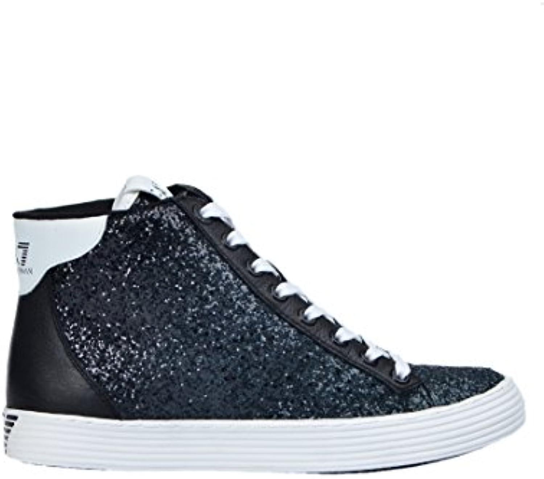Donna  Uomo Armani jea_pantofole_288033-6A299-00_1 Prezzo pazzesco, Birmingham Prima qualità Ideale economico | modello di moda  | Scolaro/Ragazze Scarpa