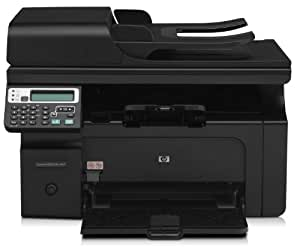 HP LaserJet Pro M1217nfw Imprimante laser multifonction monochrome