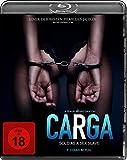 Carga [Blu-ray]