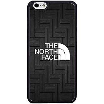 coque iphone 8 north face