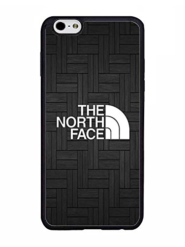 anti-dust-the-north-face-coque-etui-pour-iphone-6-6s-47inch-simple-brand-logo-marks-iphone-6s-hard-c