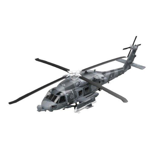 Easy model 36922 - modellino elicottero hh-60h, nh-614 of hs-6, scala 1:72