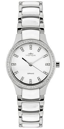 Mondia Affinity relojes hombre 12-004-02
