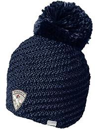 Phenix Breathable Montclair Women s Outdoor Knit Beanie 683c0994b