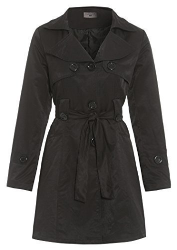 ss7-womens-shower-mac-coat-trench-black-sizes-8-to-14-uk-12-black