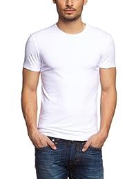 Garage - 0201 - T-Shirt - Homme