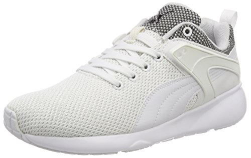 Puma Aril Blaze, Sneakers Basses Homme