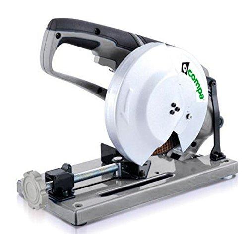 Compa STEEL CUT TRMA 150 | Troncatrice veloce a disco abrasivo materiali ferrosi
