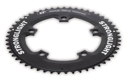 stronglight-crono-time-trail-7075-t6-ct2-chainring-110-mm-bcd-black-specifically-designed-for-the-pr