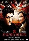 Best Defensa Dvds - En Defensa Del Reino Review