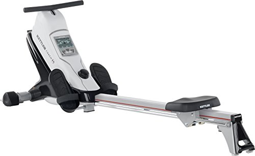 Kettler COACH M - rowing machines (LCD)