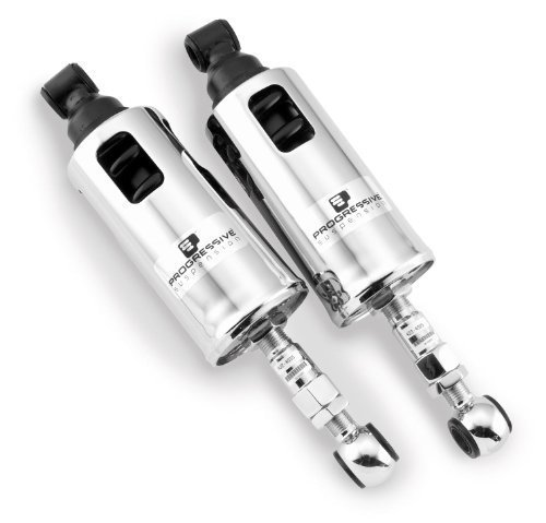 progressive-suspension-422-4035c-chrome-adjustable-heavy-duty-rear-suspension-shock-by-progressive-s