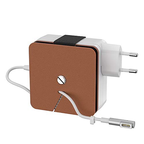 Simpfun kompatibel mit MacBook Pro 13