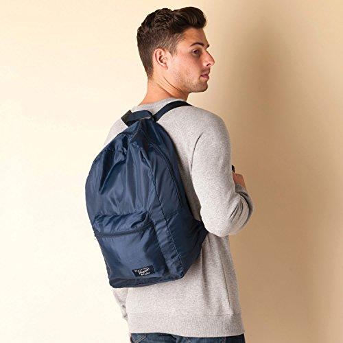 original-penguin-mens-packable-backpack-in-dark-blue-one-size